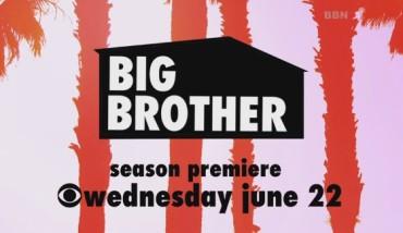 big-brother-18-cbs-rats-promo-00