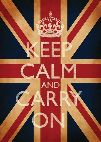 KEEP-CALM-UNION-JACK-WEB-FRONT_large__42439.1322226294.600.600