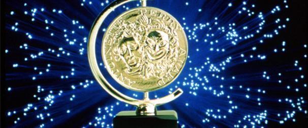 The 70th Tony AwardsTonight…
