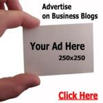 blog-advertising