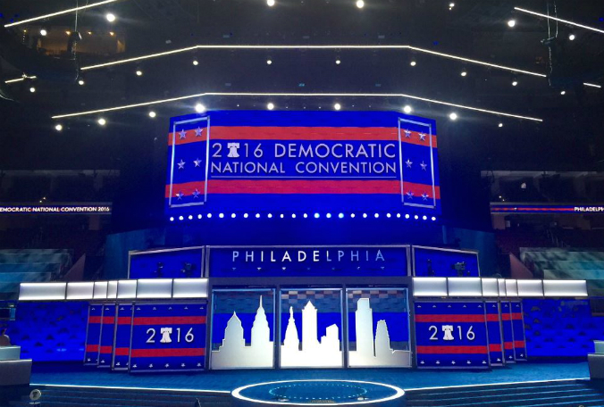 dnc_2016_stage_072216
