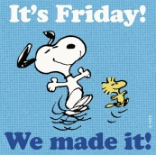 it-s-friday-happy-friday-friends-taolife-the-art-of-life-Ha4DoI-clipart