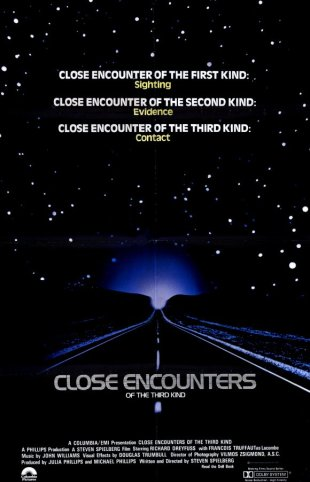 close-encounters-of-the-third-kind-poster
