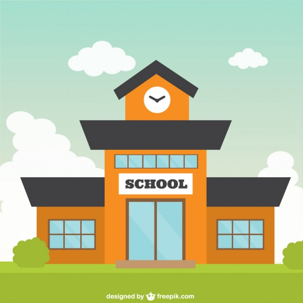 Back To School For 2016 2017 The Tony Burgess Blog