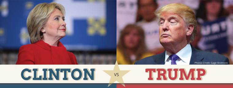 clinton-vs-trump-pic