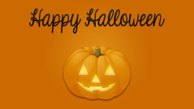 Halloween Posts On Monday – #halloween – The Homepage of ...