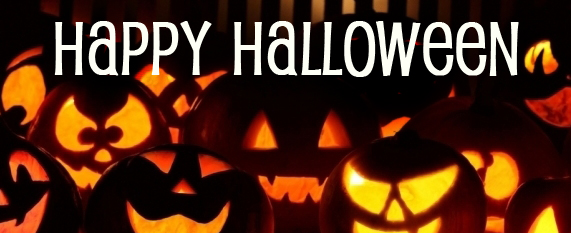 happy-halloween-scary-pumpkin-faces-lights-cool-facebook-timeline-covers-copy