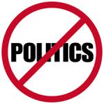 politicsfree