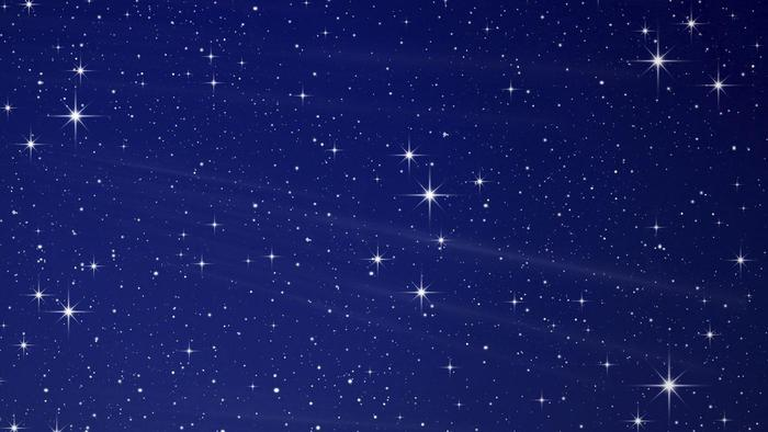 Something About Stars