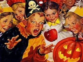 vintage_halloween16_posters_cards_norman_hd-wallpaper-1575593