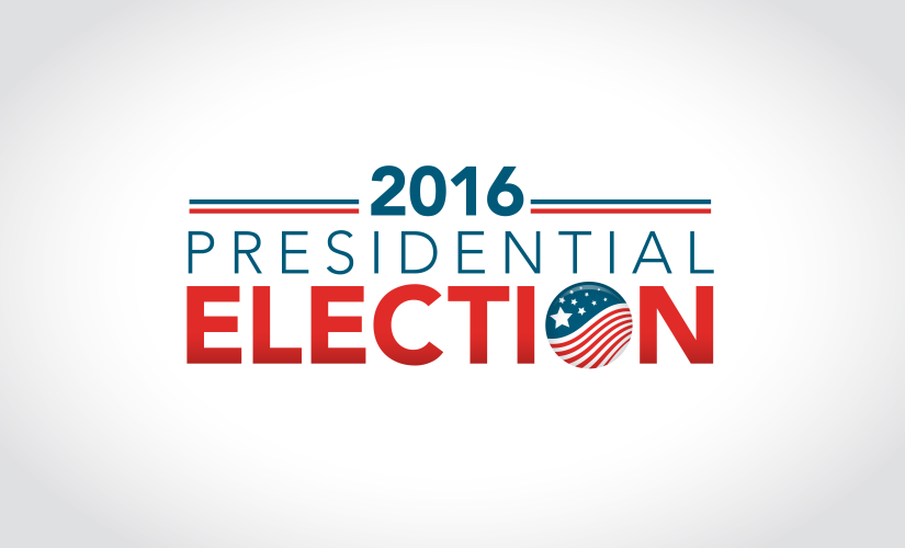 Something About November 8, 2016 – Decision Day #vote2016#election2016