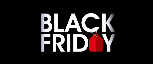 Today Is Black Friday, May The Madness Begin! #blackfriday #shopping
