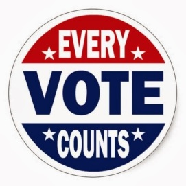 every_vote_counts-jpeg
