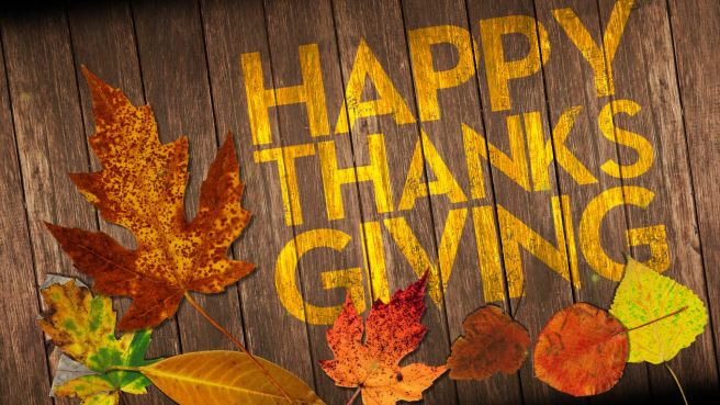 happy-thanksgiving-1080p