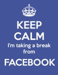 keep-calm-fb