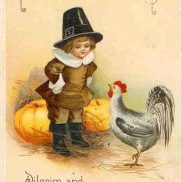 public-domain-color-vintage-thanksgiving-greeting-1