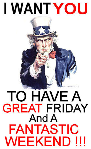 uncle_sam_great_friday_and_weekend_04_11_08_0000_-_321