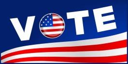 vote_now