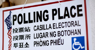 voting_banner