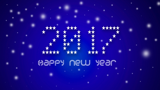 best-happy-new-year-2017-wallpapers