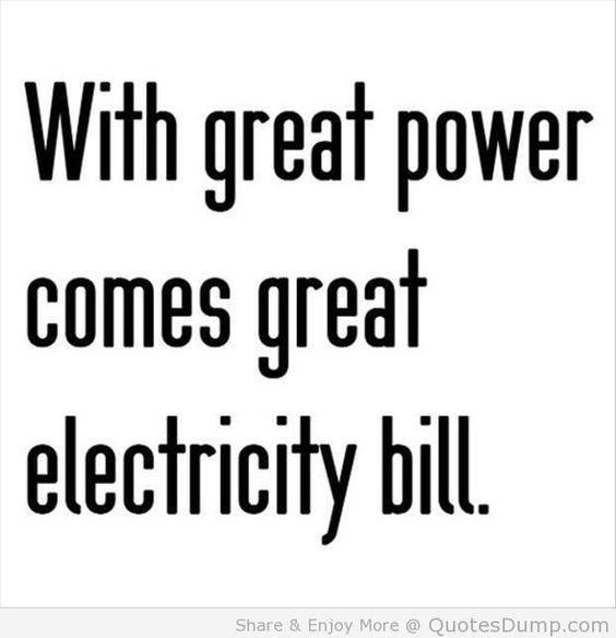 greatpower.jpg