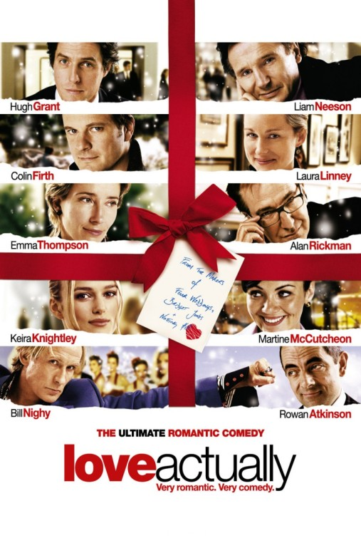 love-actually-movie-poster-3762