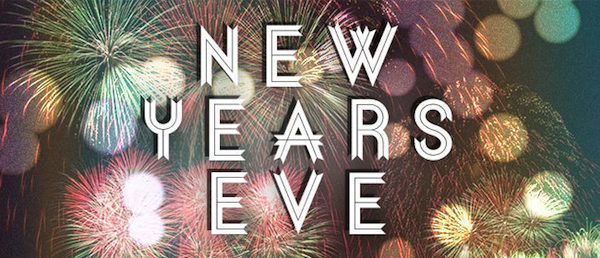 new-years-eve-2013-la