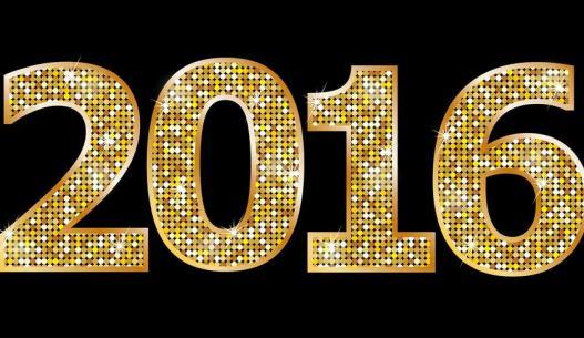 setting-goals-for-2016