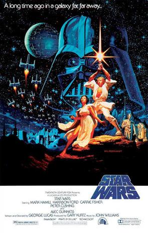 star-wars-poster-c.jpg
