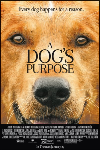 a-dogs-purpose-movie-poster