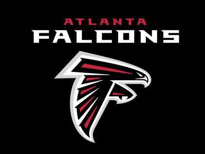 Atlanta Falcon Super Bowl Ring Replica