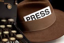 journalist-ashx_