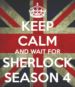 keep-calm-and-wait-for-sherlock-season-4-3
