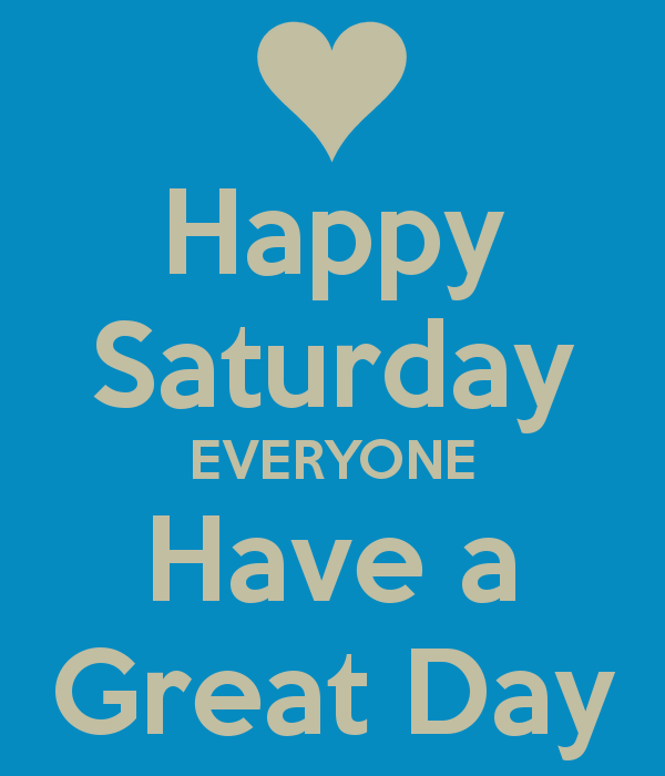 60136-happy-saturday-quotes