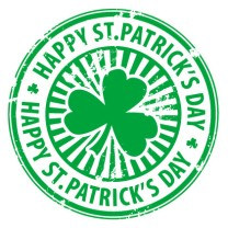 Happy-St-Patricks-Day-73a7c5c72a