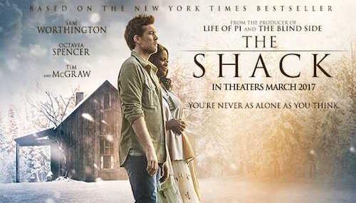 shack-movie-compressed