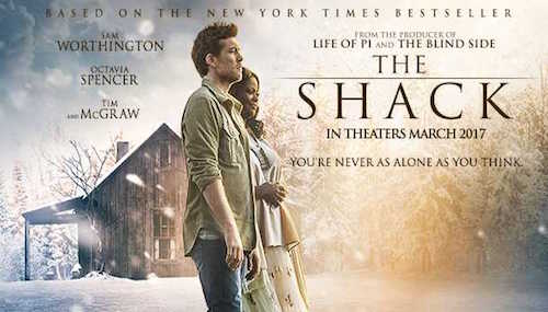 shack-movie-compressed