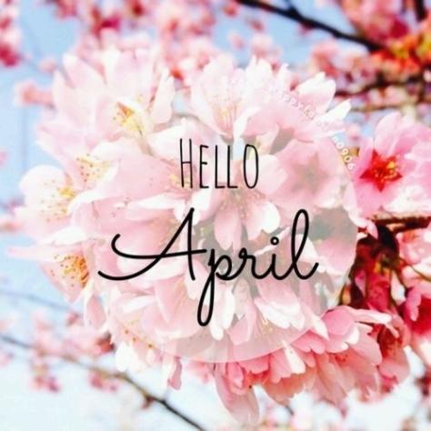 80883-Hello-April