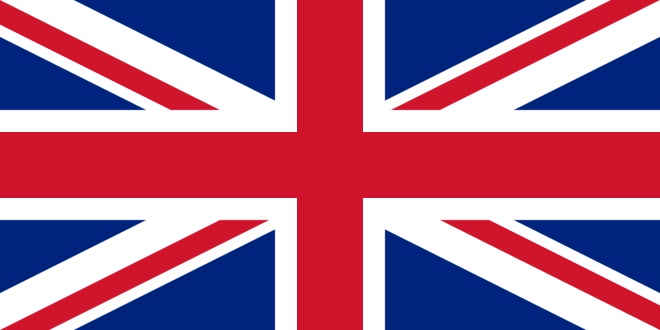 1280px-Flag_of_the_United_Kingdom.svg