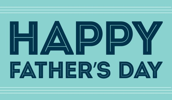 26646-happy-fathers-day-blue