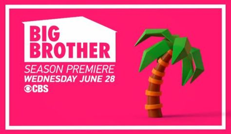 big-brother-19-premiere-20170628-00