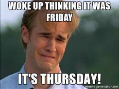crying-man-woke-up-thinking-it-was-friday-its-thursday