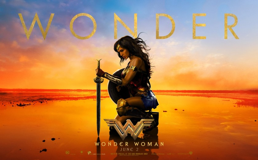 gal-Gadot-Wonder-Woman-movie-June-2017