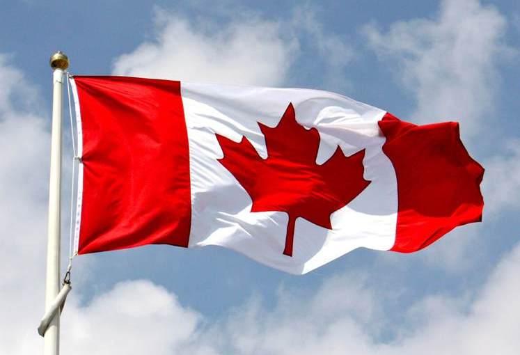 Happy Canada Day! #truenorth #wethenorth#canadaday