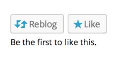 likes-reblogs