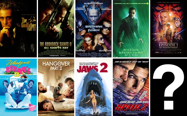 Image Result For Movies The Rundown