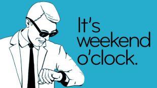 Weekend-Oclock-720x405