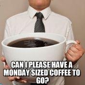 f67e3359e71a01d6c9ef25e879e269e9--funny-monday-memes-monday-quotes
