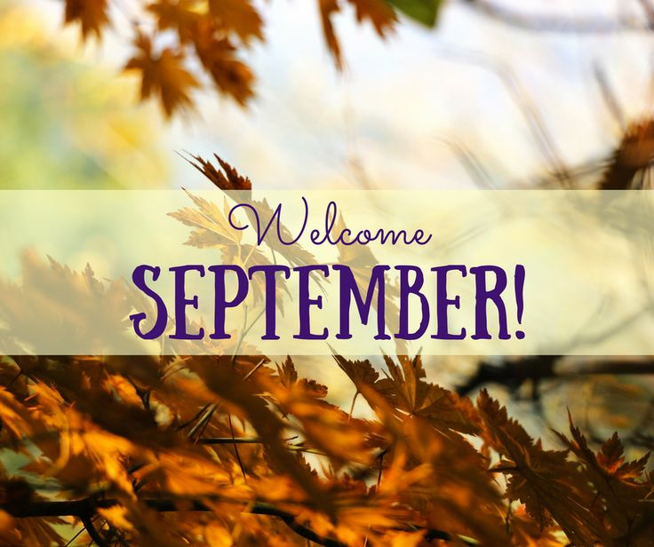 e1f9e2ec380e8735172e5daa6ed1f728--welcome-september