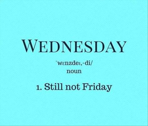 f9fc1ff71f1c2b6e3056144ba5225002--funny-wednesday-happy-wednesday